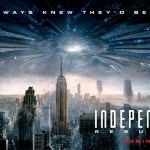 Independence Day: Resurgence (2016) BluRay