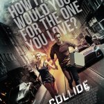 Collide (2016) BluRay