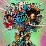 Suicide Squad (2016) BluRay