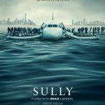 Sully (2016) BluRay