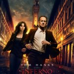 Inferno (2016) BluRay