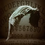 Ouija: Origin of Evil (2016) BluRay