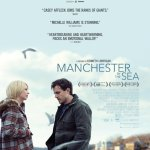 Manchester by the Sea (2016) BluRay