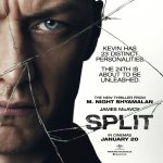 Split (2016) BluRay