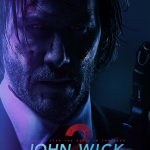 John Wick: Chapter 2 (2017) BluRay