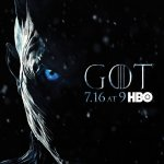 Game of Thrones – Season 7 (2017) [Ep 7]