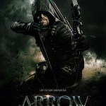 Arrow – Season 6 (2017) [Ep 13]