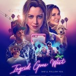 Ingrid Goes West (2017) BluRay