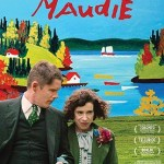 Maudie (2016) BluRay