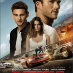 Overdrive (2017) BluRay
