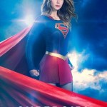 Supergirl – Season 3 (2017) [Ep 13]