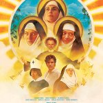 The Little Hours (2017) BluRay