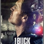 1 Buck (2017) BluRay