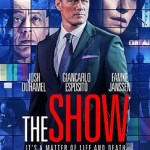 The Show (2017) BluRay