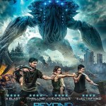Beyond Skyline (2017) BluRay 720p & 1080p