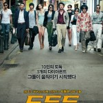 The Thieves / 도둑들 (2012) BluRay