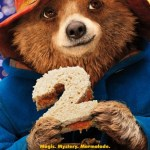 Paddington 2 (2017) [Streaming]