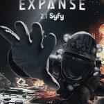The Expanse – Season 3 [Streaming] (Ep 1 – 13)