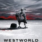 Westworld Season 2 (2018) [Streaming] [Ep 1 – 10]