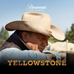 Yellowstone – Season 1 [Streaming] [Ep 1 – 5]