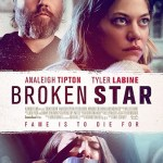 Broken Star (2018) [Streaming]