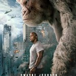 Rampage (2018) [Streaming]