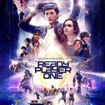 Ready Player One (2018) [Streaming]