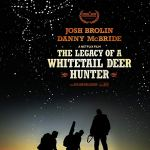 The Legacy of a Whitetail Deer Hunter (2018) [Streaming]