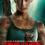 Tomb Raider (2018) [Streaming]