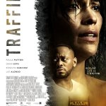 Traffik (2018) [Streaming]
