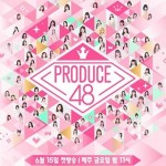 Produce 48 (2018) [Ep 1 – 12 END]