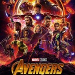 Avengers: Infinity War (2018) [Streaming]