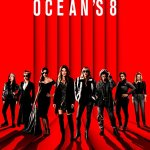 Ocean's Eight (2018) [Streaming]