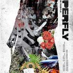 SuperFly (2018) [Streaming]