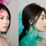 Utsubokazura no Yume / ウツボカズラの夢 (2017) [Ep 1 – 8 END]