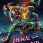Animal World (2018)