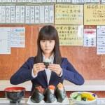 Boukyaku no Sachiko / 忘却のサチコ (2018) [Ep 1 – 12 END]