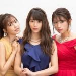 Shinya no Damekoi Zukan / 深夜のダメ恋図鑑 (2018) [Ep 1 – 10 END]