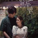 Twelve Nights / 열두밤 (2018) [Ep 1 – 12 END]
