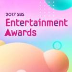 SBS Entertainment Awards (2018)