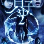 Sadako 3D 2 / 貞子3D2 (2013)