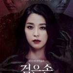 The Black Hand / 검은손 (2015)