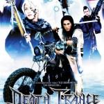 Death Trance / デス・トランス (2005)