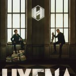 Hyena / 하이에나 (2020) [Ep 1 – 14]