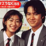 Itazura no Kiss (1996) [Ep 1 – 9 END]