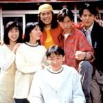 Hitotsu Yane no Shita Season 2 (1997) [Ep 1 – 12 END]