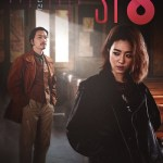 SF8: Manxin / 만신 (2020)