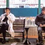 Sora Kara Furu Ichioku no Hoshi (2002) [Ep 1 – 11 END]