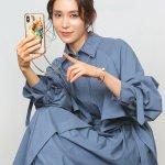 38-sai Batsuichi Dokushin Onna ga Macchingu Apuri wo Yattemita Kekka Nikki (2020) [Ep 1 – 2]