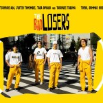 The Bad Losers (2021) [Ep 1 – 6]